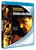 Best Man Blu Rays - Cinderella man Review