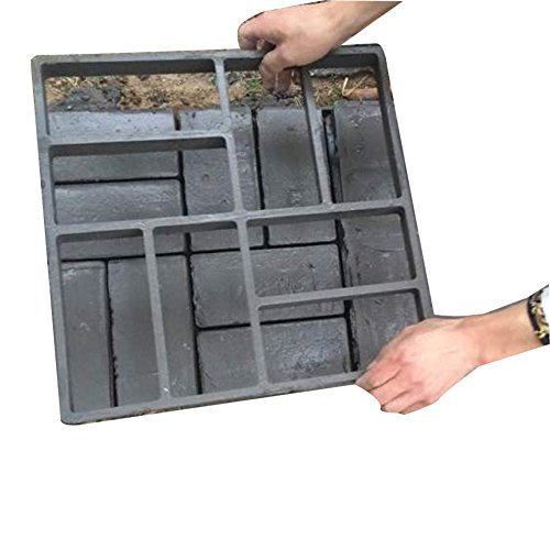zimo-diy-plasticos-camino-fabricante-de-moldes-de-pavimentacion-manualmente-molde-cemento