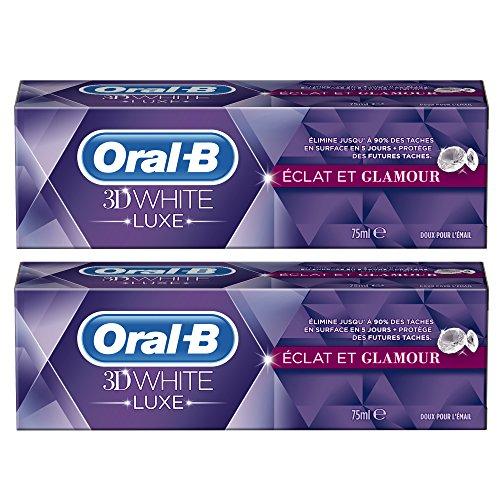 oral-b-manual-dentifrice-3d-white-luxe-eclat-et-glamour-75-ml-lot-de-2
