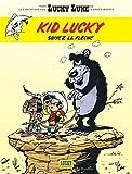 """Afficher """"Aventures de Kid Lucky (Les) n° t.04<br /> Suivez la flèche"""""""
