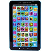 WeKidz Kids Tablet for Learning and Gaming P1000