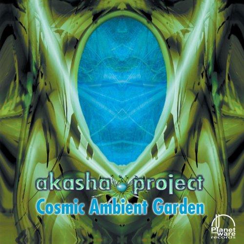 Cosmic Ambient Garden
