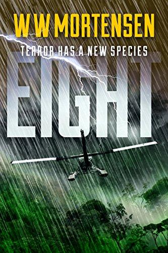 EIGHT-Terror-Has-A-New-Species