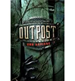 [Outpost] [by: Ann Aguirre]