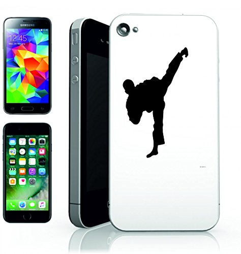 Smartphone Case Apple IPhone 5/ 5S/ SE