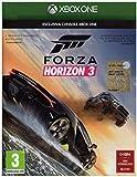 Xbox One Forza Horizon 3, versione italiana