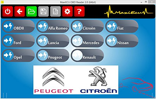 obdauto-pack-especial-peugeot-y-citroen-interfaz-diagnostico-1-adaptador-software-maxiecu-en-frances
