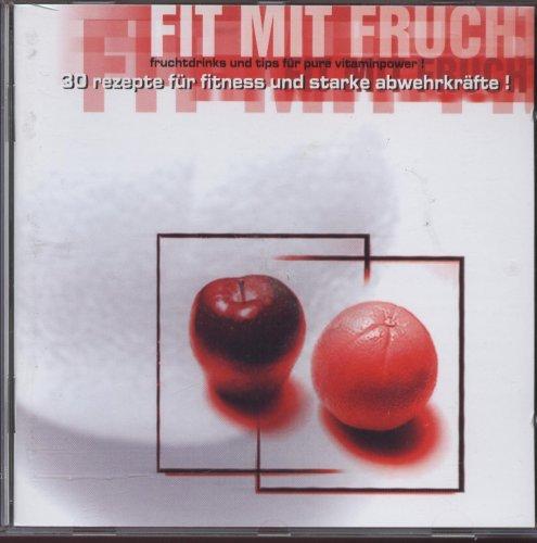 fit-mit-frucht