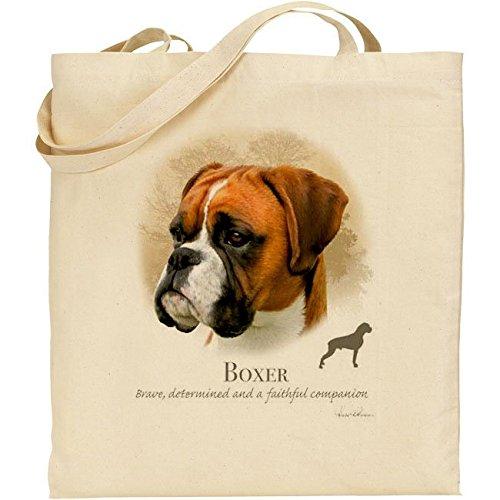 howard-robinson-cane-boxer-cotone-borsa