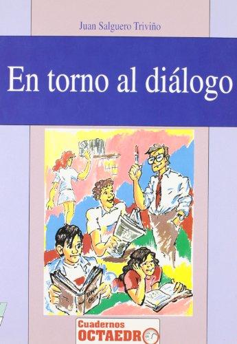 En torno al di�logo por JUAN SALGUERO TRIVINO
