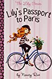 Lily's Passport to Paris