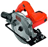 Stanley Black & Decker France CS1250L-QS
