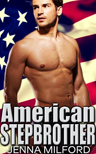 American Stepbrother