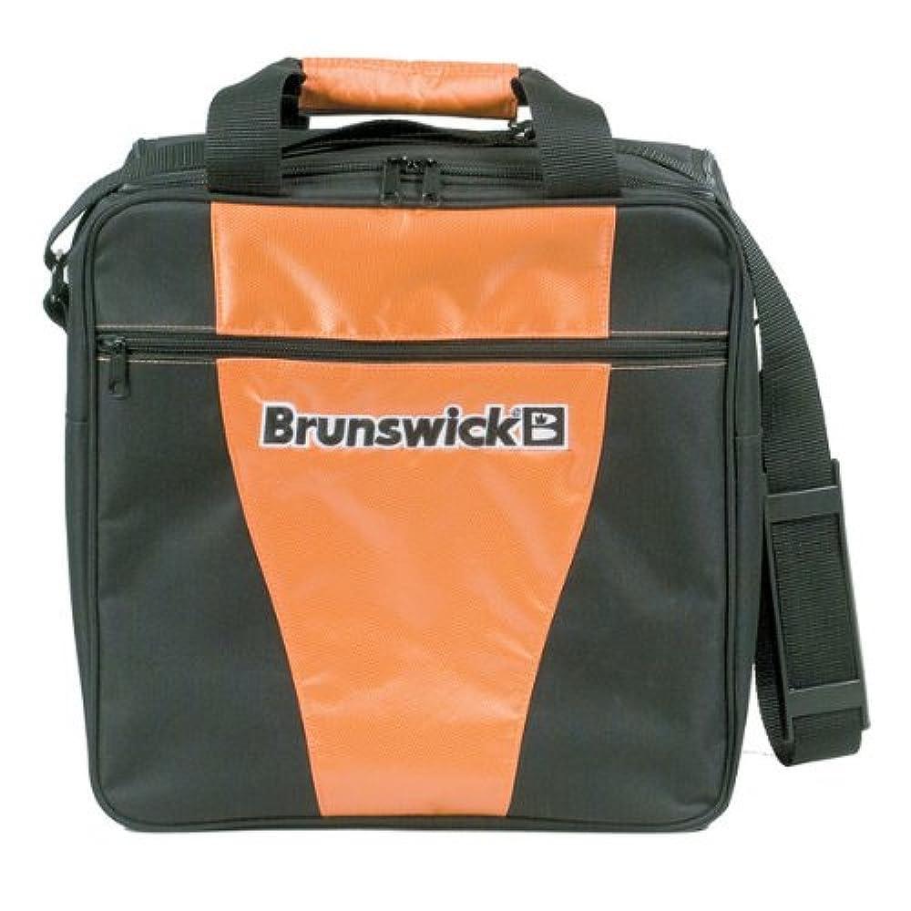 Gear II Orange Single Bag BRU59104375-ORANGE / SINGLE