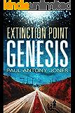 Genesis (Extinction Point Series Book 4)