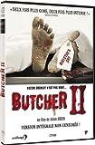 BUTCHER 2 [Version intégrale non censurée]