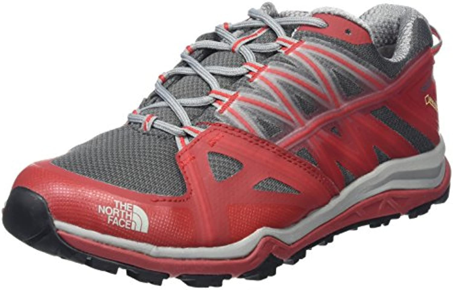The North North North Face Hedgehog Fastpack Lite II GTX, Stivali da Escursionismo Uomo | all'ingrosso