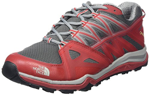 The North Face T92UX5WB9. 8