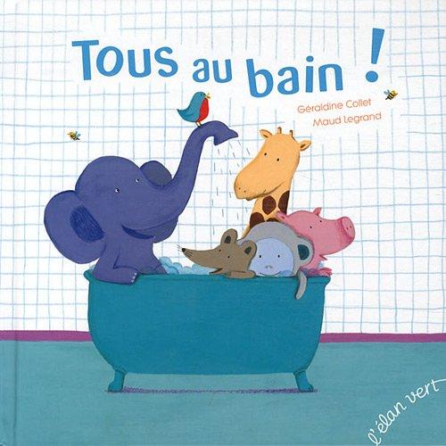"""<a href=""""/node/2246"""">Tous au bain !</a>"""