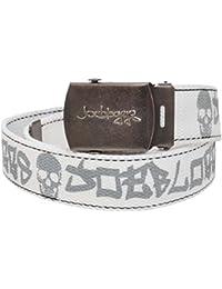 Joe Bloggs - Cinturón - para niño