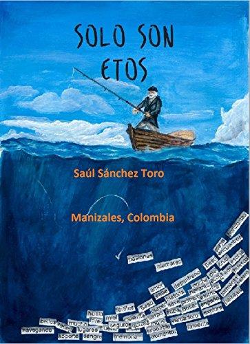 solo-son-etos-poemas-de-saul-sanchez-toro-n-2