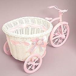 mytorten Pa s bicicleta con...