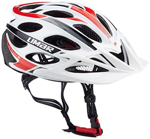 Limar Casco de Ciclismo para Adulto Ultralight