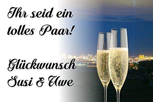 100-Bling-Prchen-Geschenkset-limitert-exklusiver-Sekt-Cuve-fr-Paare-Das-Luxus-Geschenk-fr-Hochzeit-Umzug-Liebende-Mann-Frau-Geburtstag-Hochzeitstag-Geschenkkarte-2-Flaschen-pink-silber