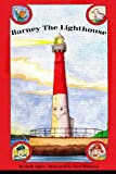 Barney the Lighthouse