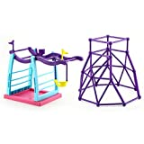 Outdoor Playsets Review and Comparison
