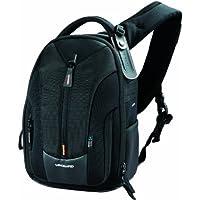 Vanguard UP-RISE II 34 Borsa Fotografica Monospalla Sling Bag Espandibile