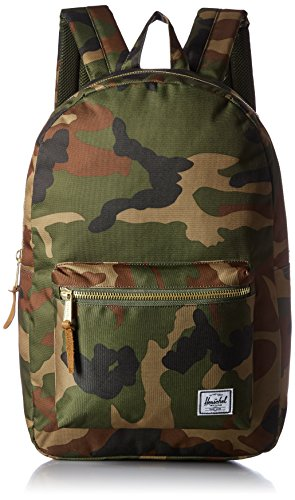 herschel-supply-company-ss16-casual-daypack-23-liters-woodland-camo