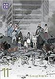 Sprite Vol.11