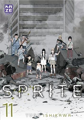 sprite-vol11