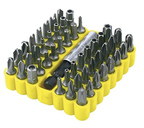 trident-t264150-sicurezza-bit-set-49pc