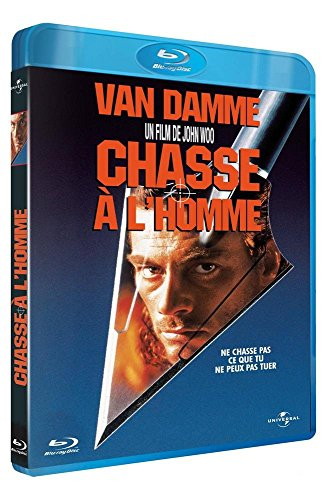 chasse-a-lhomme-blu-ray