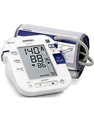 Omron m10-it Confort Validé cliniquement Tensiomètre automatique