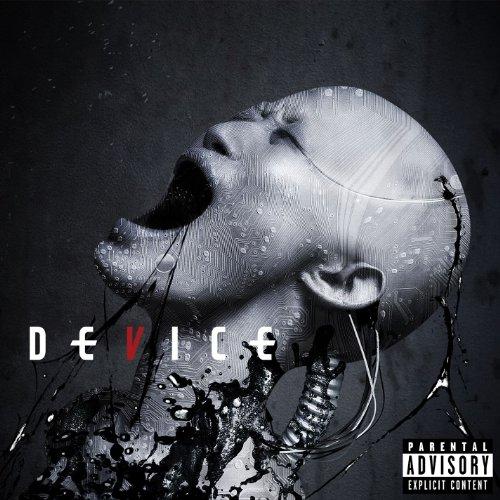 Device [Explicit]