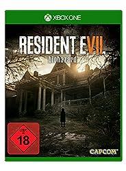von CapcomPlattform:Xbox One(25)Erscheinungstermin: 24. Januar 2017 Neu kaufen: EUR 59,9424 AngeboteabEUR 39,00