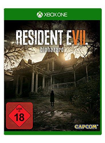 Resident Resident Evil
