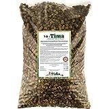 Tima Cornless Kräuterpellets für Meerschweinchen 5 kg