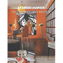 Interior Design Review: Volume 16