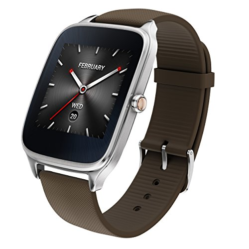 asus-wi501qbqc-1rtup0011-smartwatch-de-163-qualcomm-snapdragon-512-mb-ram-4-gb-emmc-bluetooth-wifi-a