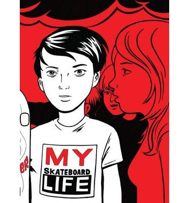 [(My Skateboard Life)] [ Illustrated by Ed Syder ] [June, 2011]