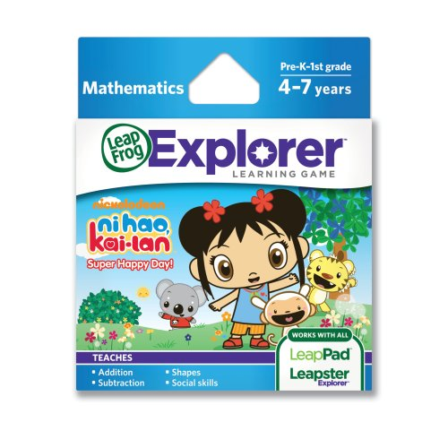 leapfrog-leapster-explorer-educational-game-cartridge-ni-hao-kai-lan