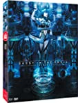 Ghost in he Shell:The Movie [�dition...