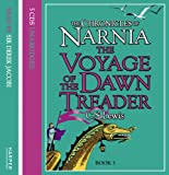 The Voyage of the Dawn Treader (The Chronicles of Narnia): Complete & Unabridged, Adult