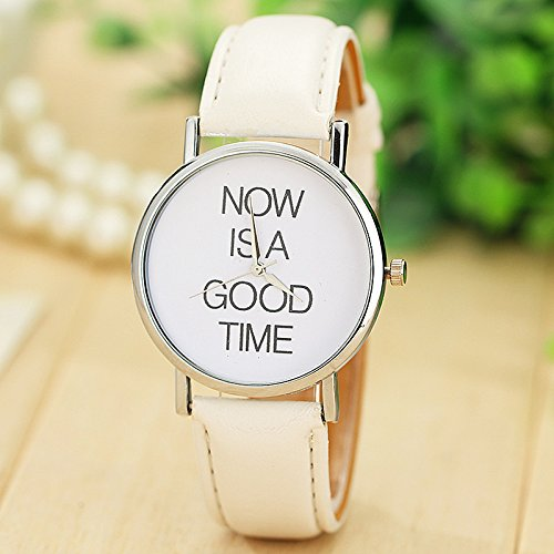 3-colours-now-is-a-good-time-fashion-geneva-watch-leather-strap-watch-quartz-watch-good-time-white