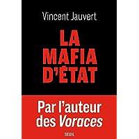 La Mafia d'état