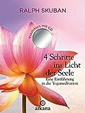 Schritt Lichter - Best Reviews Guide